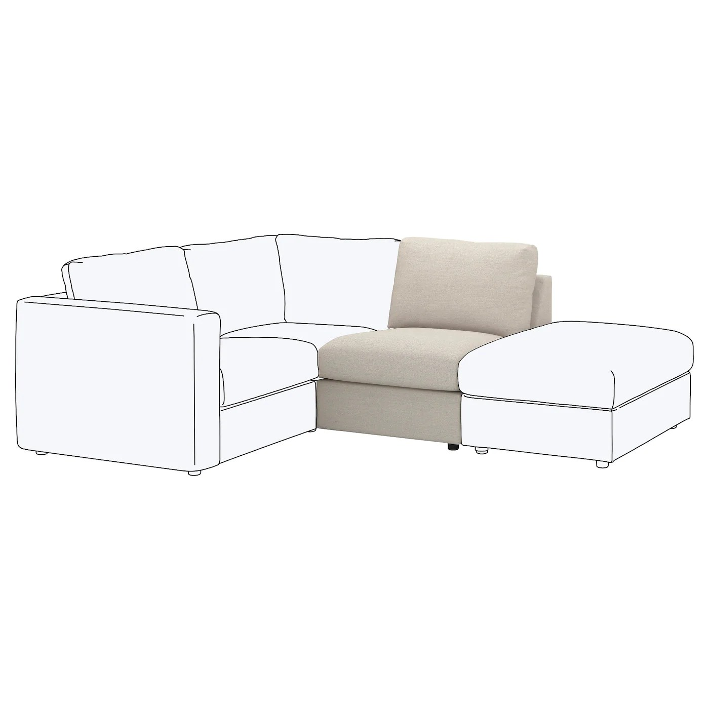 modular sofas ireland for cheap online and sectional ikea