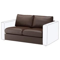 Modular Sofas Ireland Slipcovers For Sectional Sofa And Ikea