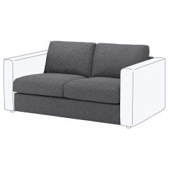 Modular Sofas Ireland Red And Black Leather Sectional Sofa Ikea