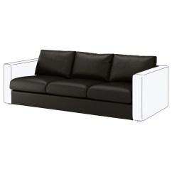 Modular Sofas Ireland Over Sofa Table And Sectional Ikea