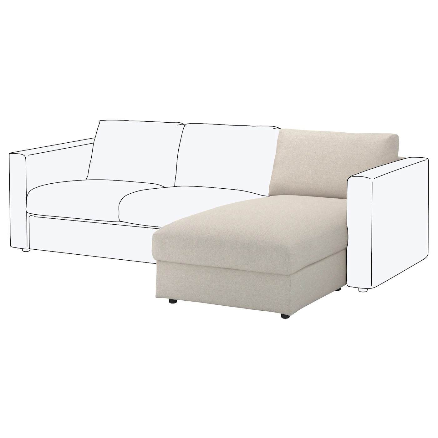 modular sofas ireland dfs sofa recliner leather and sectional ikea