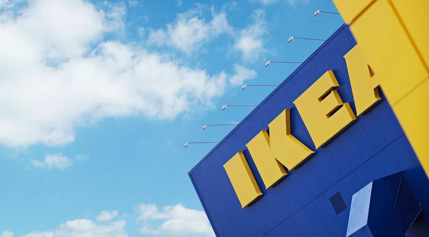 Ikea Grand Parilly 69200 Meubles Et Décoration Ikea