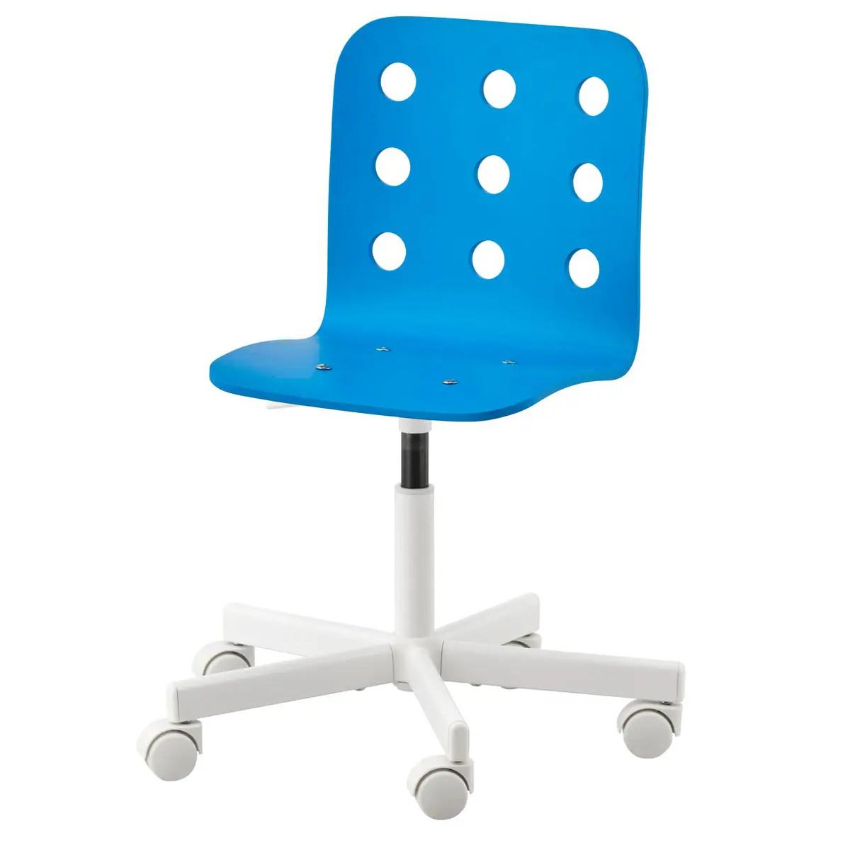 Tilbud på IKEA Ringsaker - IKEA