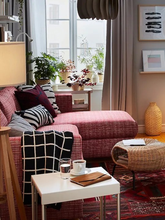 Get Living Room Furniture At Ikea Gif   home and kitchen