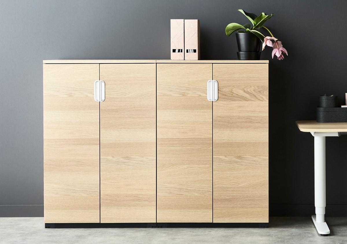 Ikea Möbel Büro   Test 6