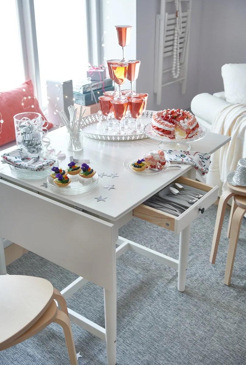 Sgabelli e sedie per la ristorazione e la casa sgabelli bar, sedie da esterno, tavoli e sgabelli regolabili: Sedie Sala Da Pranzo Ikea It