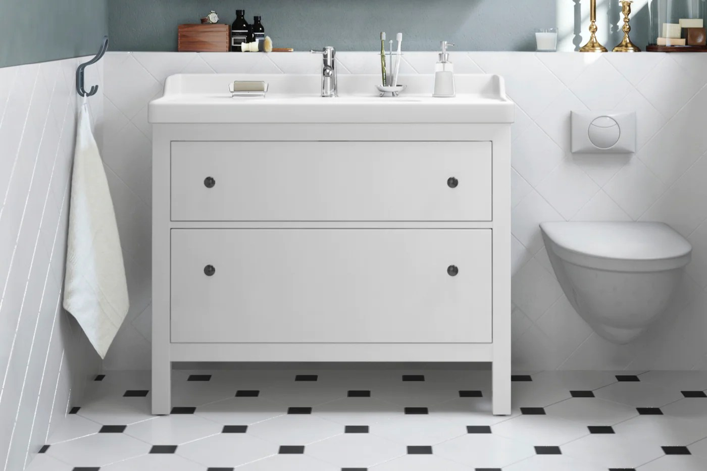 ikea badezimmer unterschrank   atbaldwin