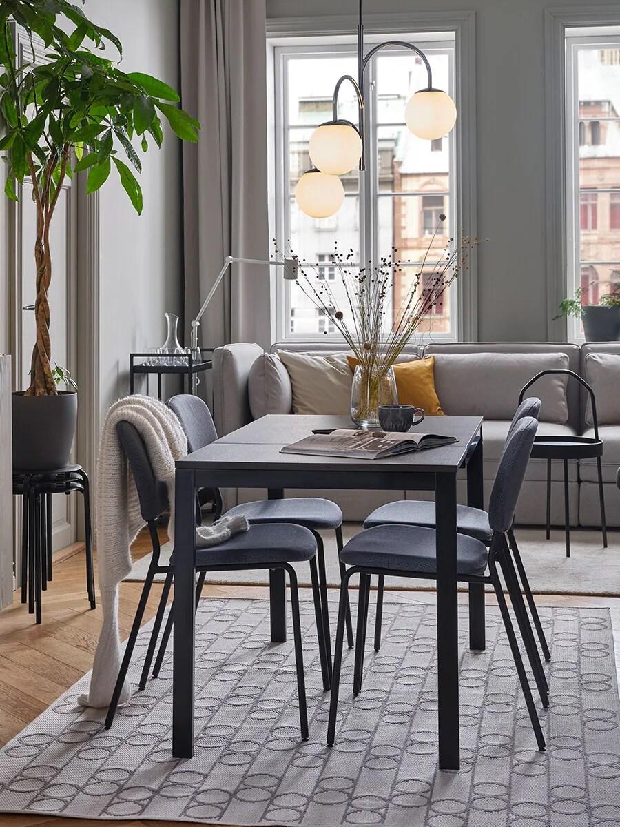 Idee glamour ed economiche per scaffali, tavoli, divani e molto altro! Iy7h4o 5zgomvm