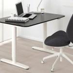 Home Office Desk Ideas Ikea
