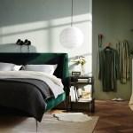 Bedroom Design Gallery Ideas Inspiration Ikea Ca
