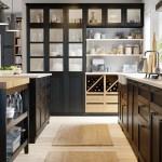 A Classic Kitchen Full Of Charm Ikea