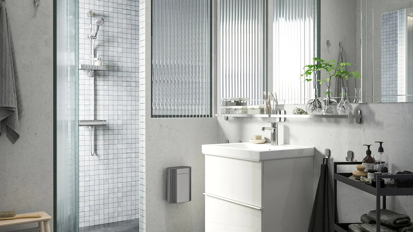Bathroom Design Ideas Gallery Ikea Ca