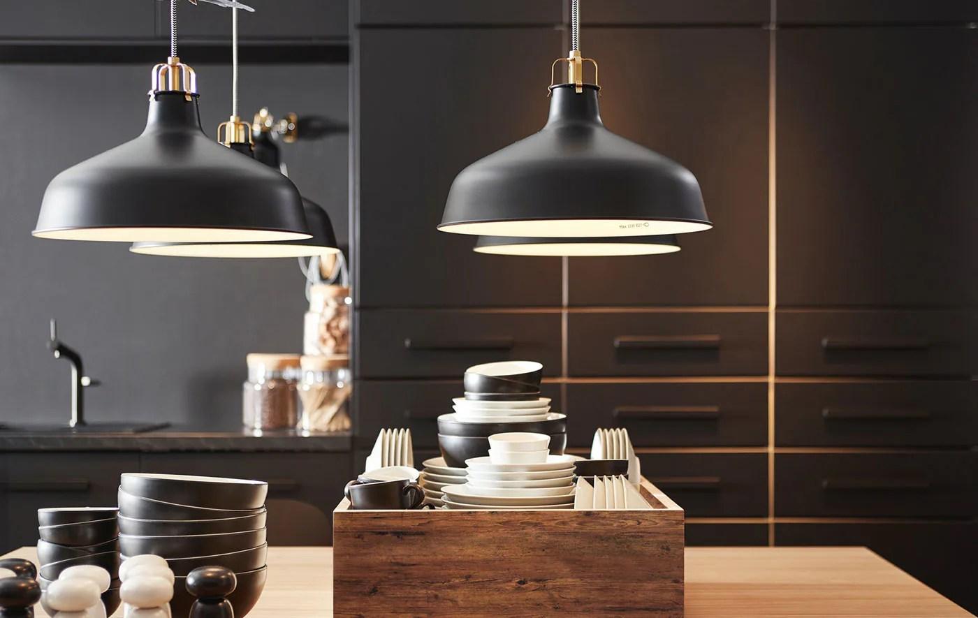 kitchen pendant lighting uk online