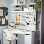 Home Office Furniture Storage Accessories Ikea