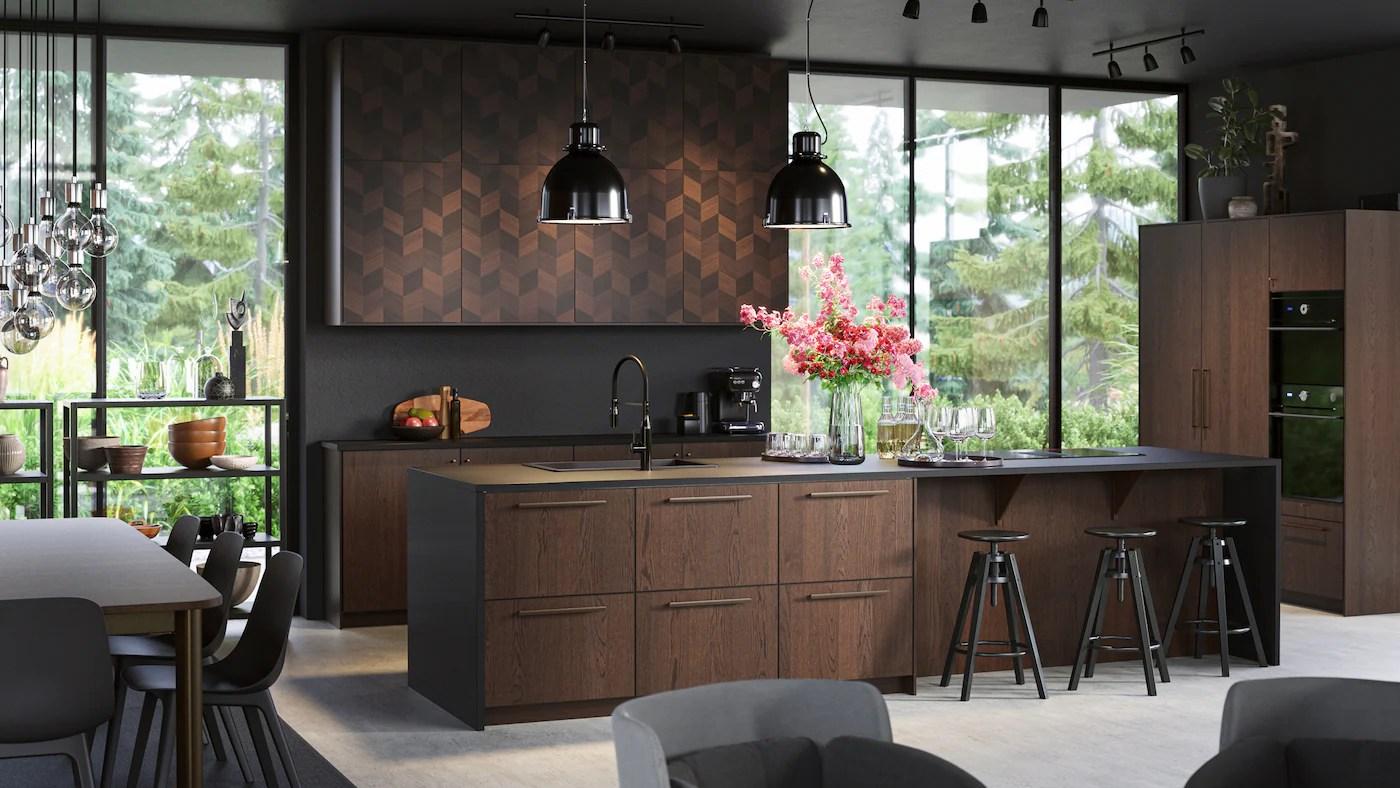 kitchen gallery ikea switzerland