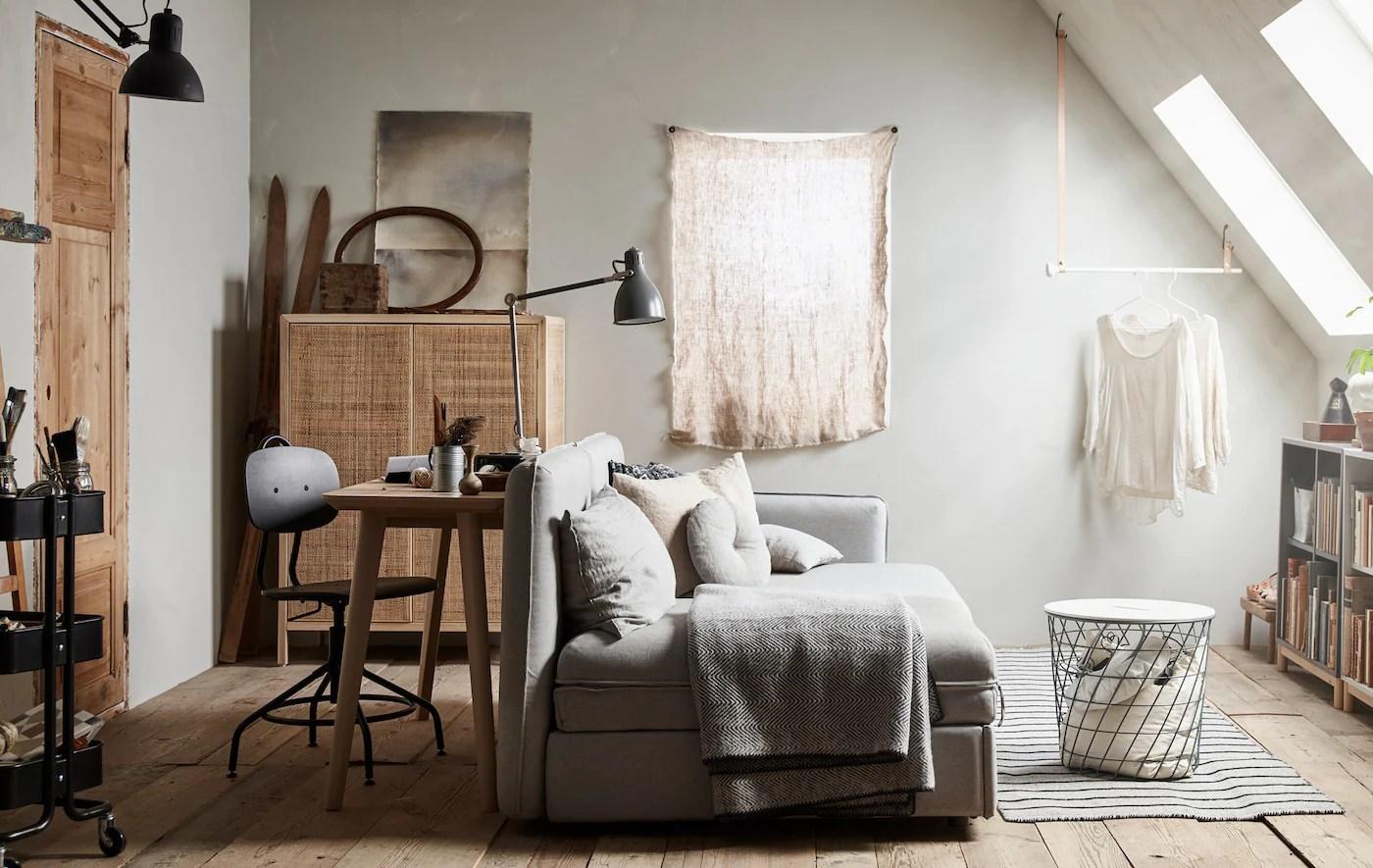 Small Guest Room Ideas Ikea Ikea