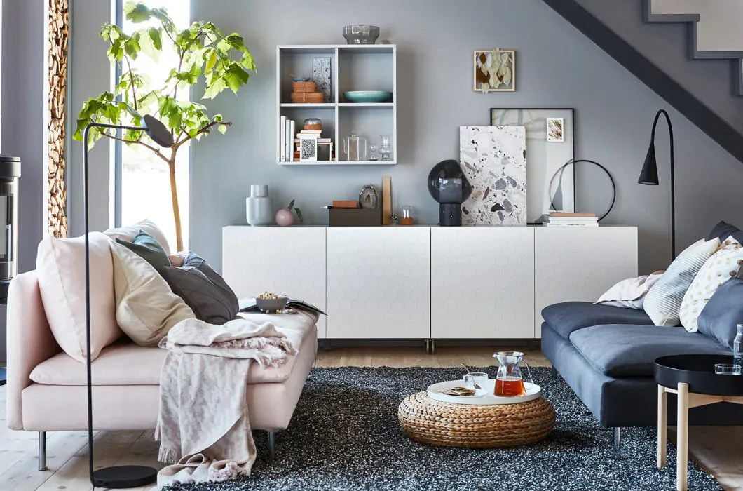 11 Things We Cant Wait To Order From The New Ikea Catalog