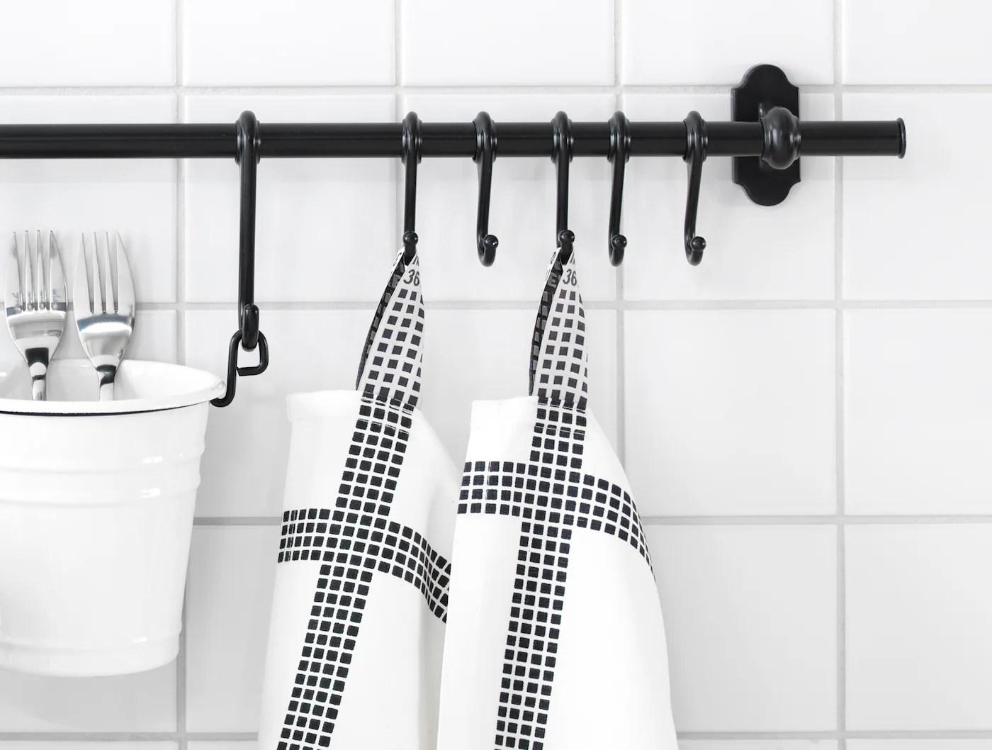 Accessori Cucine Ikea Idee Di Design Per La Casa