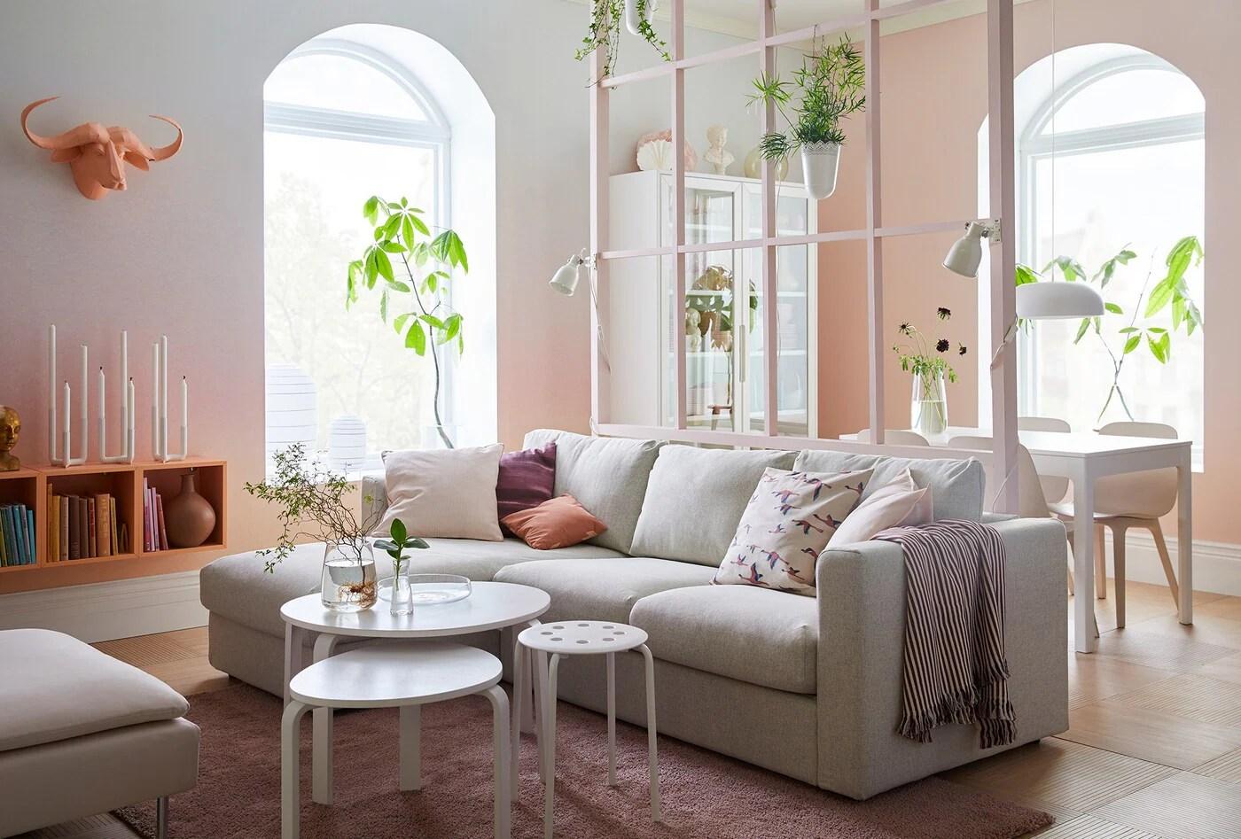 living room ideas living