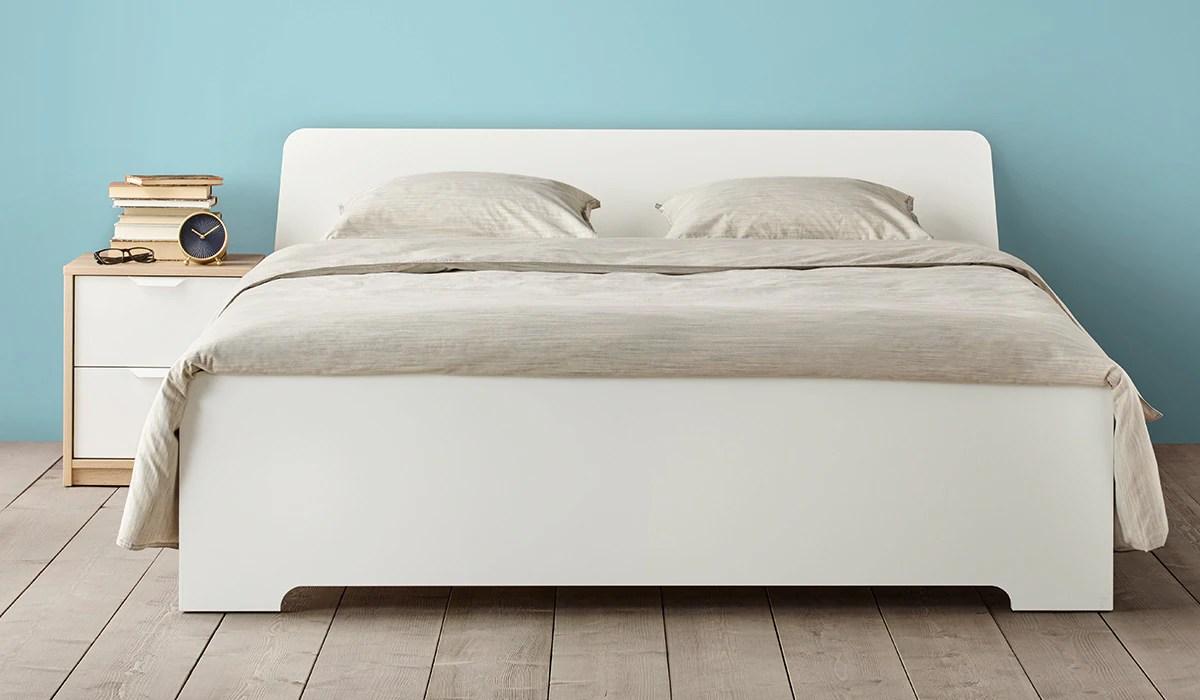 Visualizza altre idee su cameretta ikea, camerette, stanza di bambino. Serie Per Le Camere Da Letto Ikea Ikea Svizzera