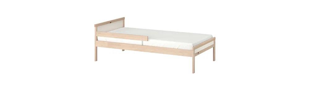 Arredamento Per La Cameretta Ikea