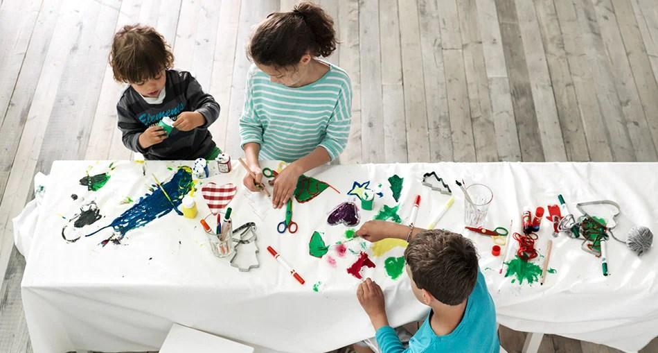 Eventi Ikea Family Ikea