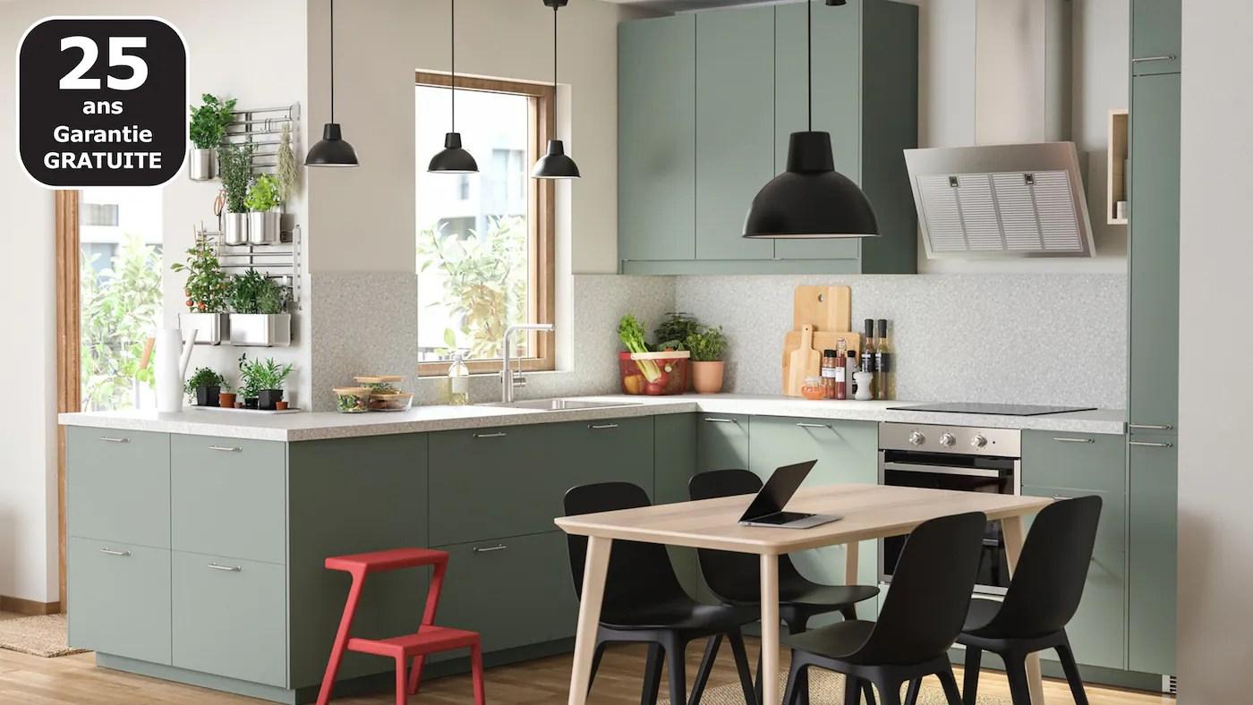 Outils De Planification Ikea