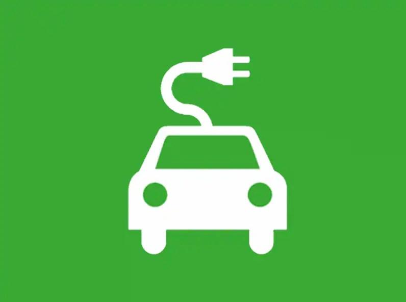 Bornes De Recharge électrique Et Navettes Gratuites Ikea