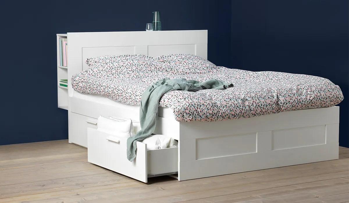 Visualizza altre idee su letto kura, camerette, camere da bambino. Bedroom Series Ikea Ikea Switzerland