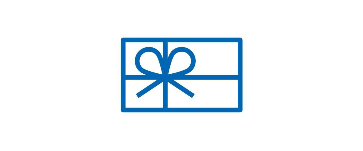 Carta Regalo Ikea Unidea Perfetta Ikea
