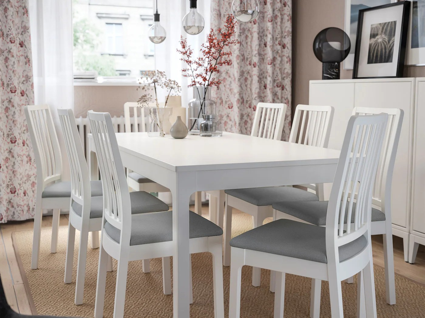 dining chairs dining tables ikea