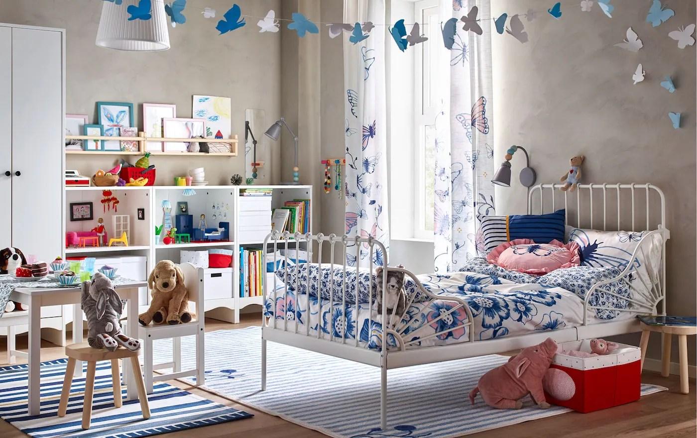 Children&39;s room   IKEA