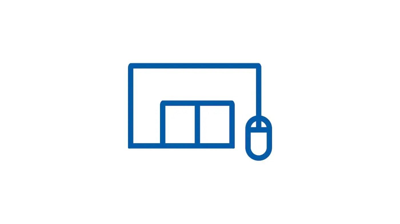 Wölmann Ikea Insieme Per Un Pianeta Più Sostenibile