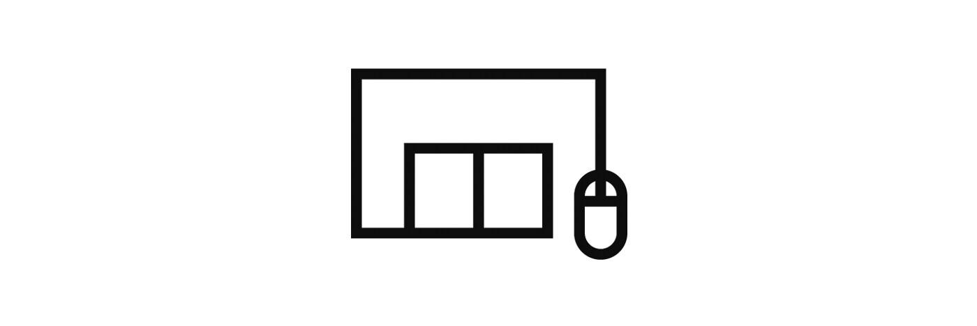 Clicca E Ritira In Negozio Ikea