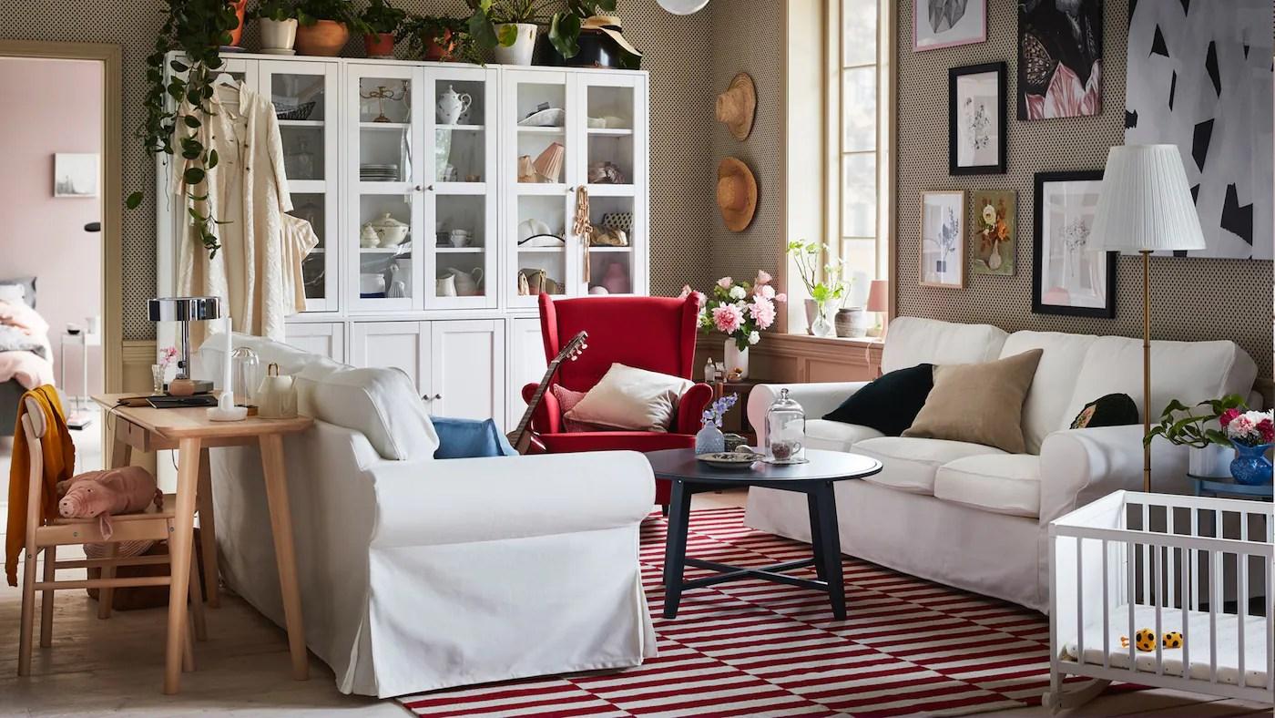 Living Room Furniture Inspiration Ikea Malaysia Ikea