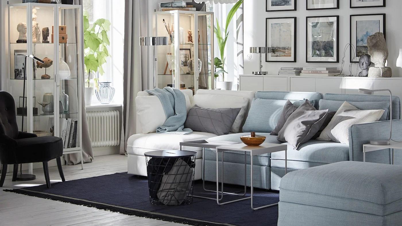 Living Room Furniture Inspiration Ikea Singapore Ikea