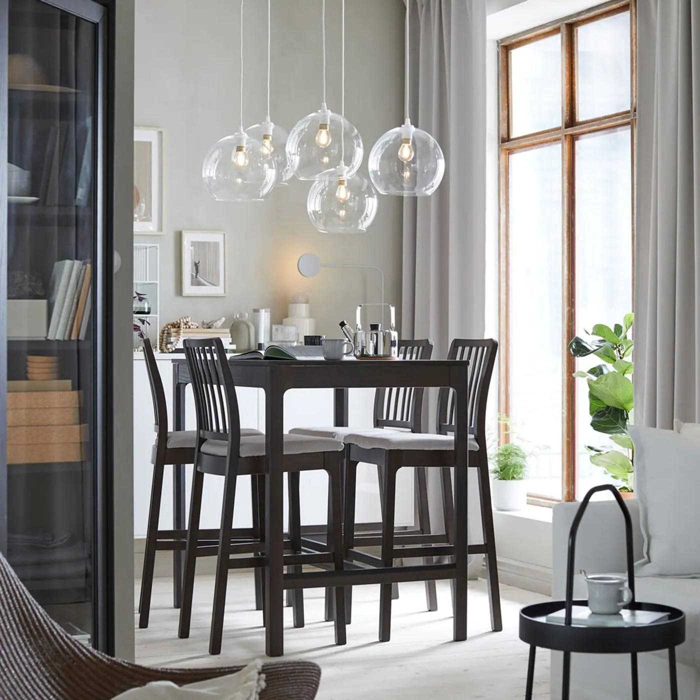 ✓ homelook.it è una grande piattaforma per interior design in italia che facilita la ricerca dei. Mercatone Uno Sale Da Pranzo Jogja 2021 Annamariespizza Com