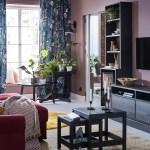 Einrichtungsideen Fur Dein Wohnzimmer Ikea Osterreich