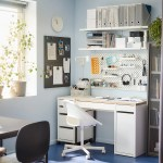 Inspiration Fur Deinen Arbeitsplatz Ikea Ikea Osterreich
