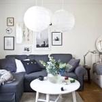 Kleines Wohnzimmer Einrichten Ikea Deutschland