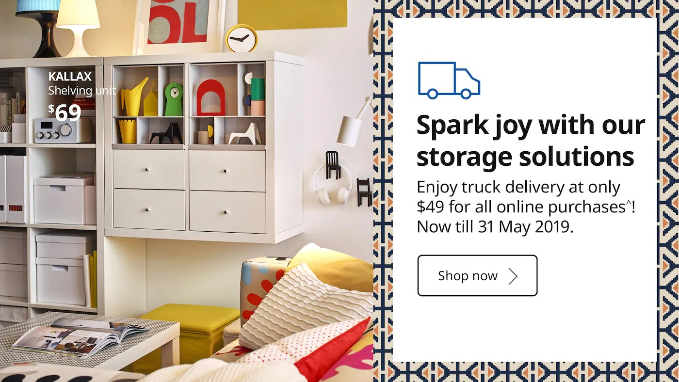 Buy Furniture Singapore Online L Furniture Home Ideas Ikea