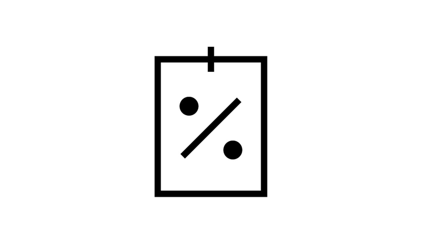 Approfitta Dei Prodotti Di Fine Serie Ikea