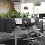Der Klassiker Das Buro Ikea Schweiz