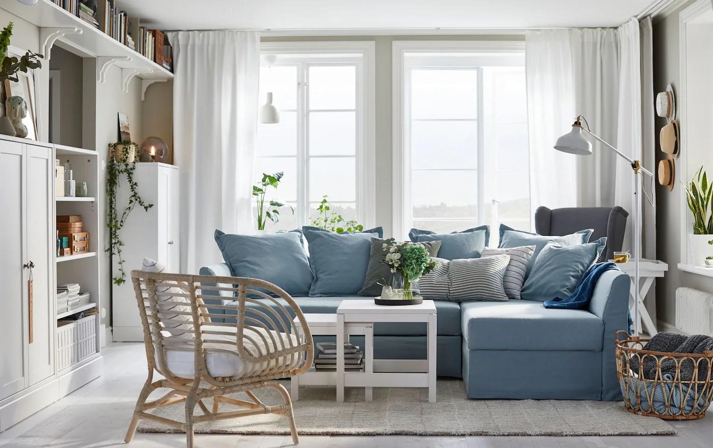 hell frisch und unerhort einladend ein wohnzimmer fur tolle erinnerungen