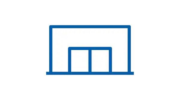 Ikea Abu Dhabi Store Ikea