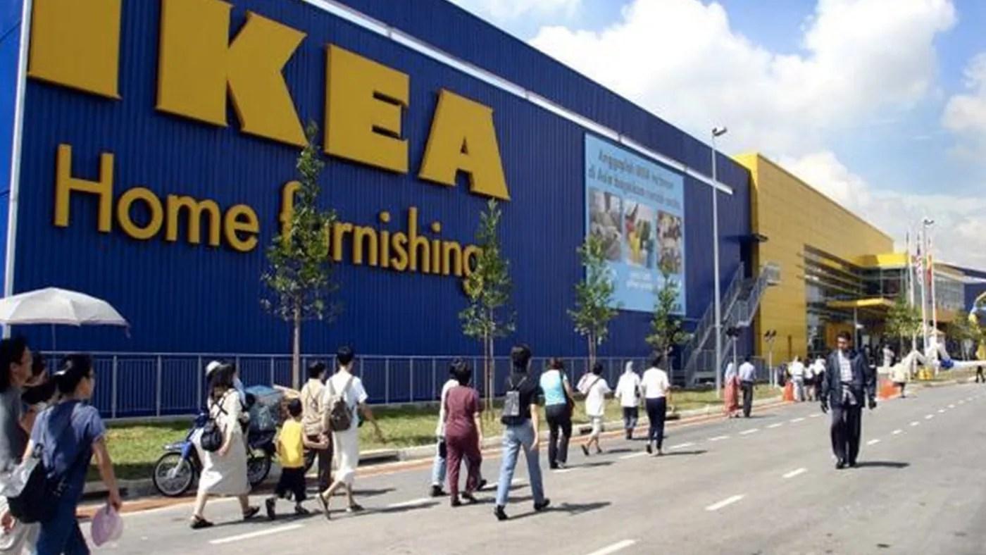 Affordable Quality Furniture Home Furnishings Ikea