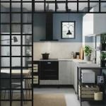 Kuche Online Kaufen Ganz In Deinem Stil Ikea Osterreich
