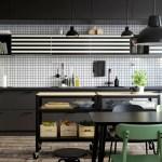Kitchen Ideas Inspiration Ikea