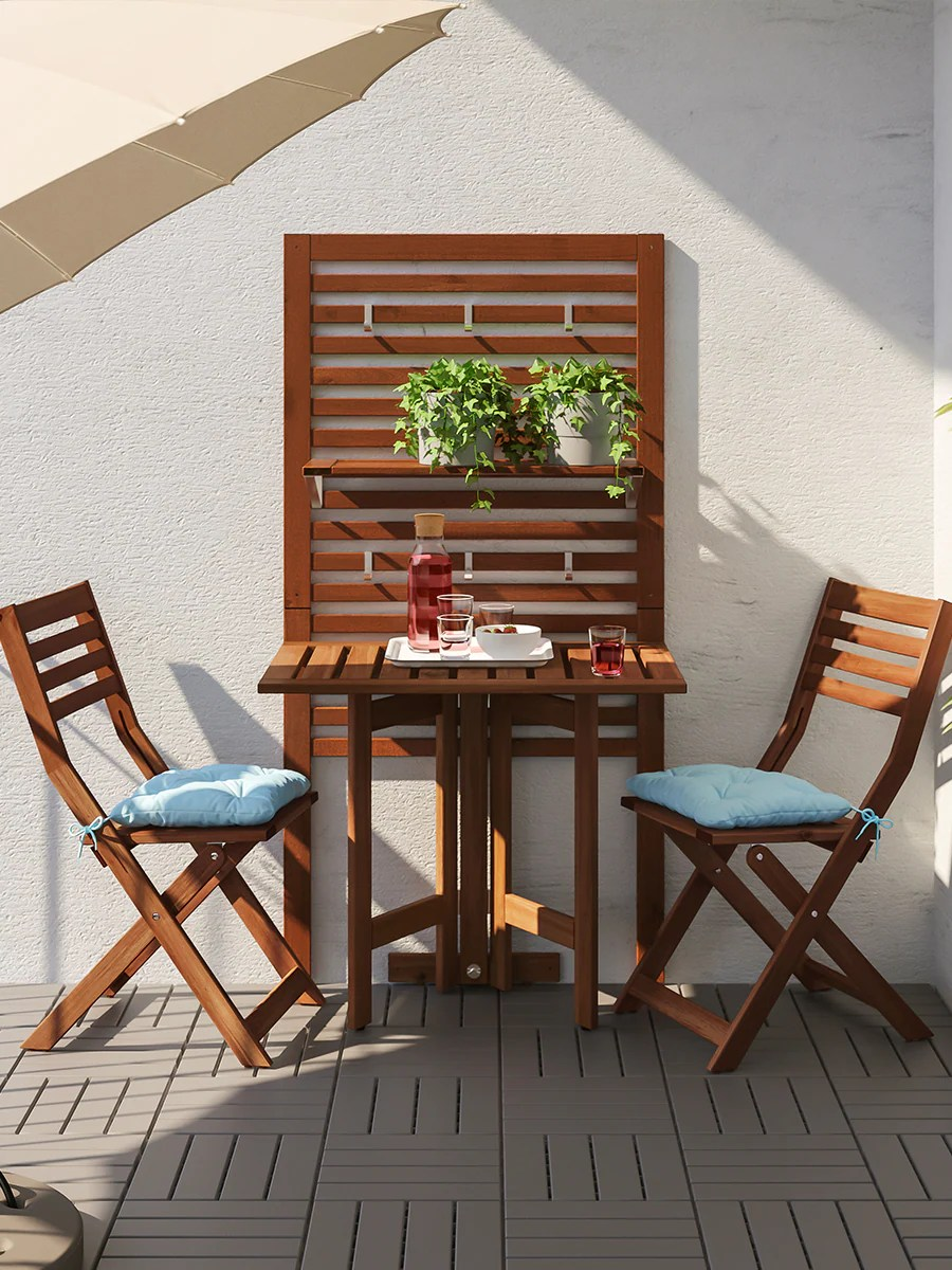 #deva_alt_text#ikea grillskar cucina da esterno barbecue gas. Mobili Per Esterno Balcone E Giardino Ikea It