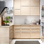 Kitchen Planner Planners Ikea